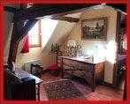 Vente Maison 4 pièces 138m² Saint-Paterne-Racan (37370) - Photo 6