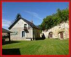 Vente Maison 5 pièces 89m² Château-du-Loir (72500) - Photo 2