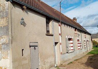 Vente Maison 4 pièces 130m² vaas - Photo 1