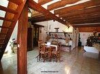 Vente Maison 8 pièces 225m² chateau du loir - Photo 2