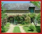 Vente Maison 6 pièces 177m² Courdemanche (72150) - Photo 3