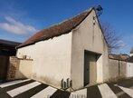 Vente Maison 7 pièces 105m² mayet - Photo 9
