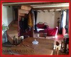 Vente Maison 4 pièces 76m² Neuville-sur-Sarthe (72190) - Photo 3