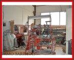 Vente Fonds de commerce 380m² Aubigné-Racan (72800) - Photo 4