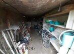Vente Maison 5 pièces 109m² marigne laille - Photo 20