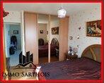 Vente Maison 4 pièces 110m² Aubigné-Racan (72800) - Photo 3