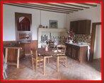 Vente Maison 2 pièces 63m² Bessé-sur-Braye (72310) - Photo 7