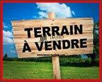 Vente Terrain 459m² Le Mans (72100) - Photo 1