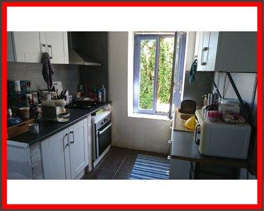 Vente Maison 4 pièces 75m² chateau du loir - photo