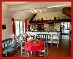 Vente Maison 6 pièces 166m² Chahaignes (72340) - Photo 5
