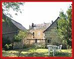 Vente Maison 9 pièces 168m² La Chartre-sur-le-Loir (72340) - Photo 1