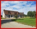 Vente Maison 4 pièces 100m² Château-du-Loir (72500) - Photo 1