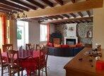 Vente Maison 7 pièces 160m² st ouen en belin - Photo 4