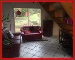 Vente Maison 8 pièces 170m² La Chartre-sur-le-Loir (72340) - Photo 5