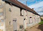 Vente Maison 4 pièces 130m² chateau du loir - Photo 7