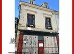 Vente Maison 3 pièces 80m² la chartre sur le loir - Photo 7