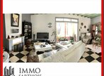 Vente Maison 6 pièces 159m² chateau du loir - Photo 3