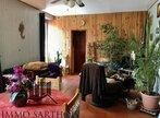 Vente Maison 3 pièces 55m² vaas - Photo 4