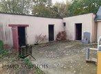 Vente Maison 6 pièces 122m² marigne laille - Photo 8