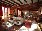 Vente Maison 6 pièces 160m² mayet - Photo 2