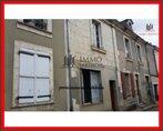 Vente Maison 4 pièces 85m² Pontvallain (72510) - Photo 1