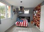 Vente Maison 6 pièces 130m² ecommoy - Photo 7