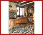 Vente Maison 4 pièces 140m² Le Lude (72800) - Photo 3