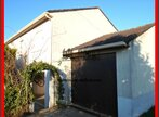 Vente Maison 7 pièces 85m² teloche - Photo 4