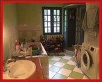 Vente Maison 8 pièces 170m² La Chartre-sur-le-Loir (72340) - Photo 8