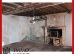Vente Maison 3 pièces 110m² mayet - Photo 6