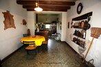 Vente Maison 4 pièces 130m² jupilles - Photo 3