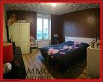 Vente Maison 4 pièces 120m² Mayet (72360) - Photo 5