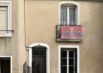 Vente Maison 8 pièces 188m² mansigne - photo