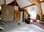 Vente Maison 12 pièces 450m² le mans - Photo 12