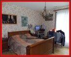 Vente Maison 7 pièces 119m² Vouvray-sur-Loir (72500) - Photo 4