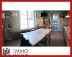 Vente Maison 7 pièces 131m² Aubigné-Racan (72800) - Photo 4