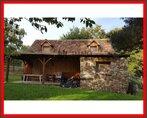 Vente Maison 5 pièces 80m² Lavernat (72500) - Photo 2