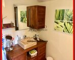 Vente Maison 5 pièces 85m² Lavernat (72500) - Photo 5