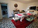 Vente Maison 5 pièces 140m² mayet - Photo 3