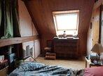 Vente Maison 5 pièces 109m² marigne laille - Photo 17
