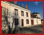 Vente Maison 7 pièces 131m² Aubigné-Racan (72800) - Photo 1