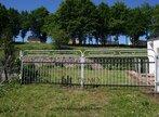 Vente Maison 6 pièces 183m² chateau du loir - Photo 10