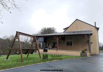 Vente Maison 4 pièces 140m² lavernat - Photo 1