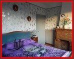 Vente Maison 10 pièces 240m² La Chartre-sur-le-Loir (72340) - Photo 5