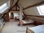Vente Maison 5 pièces 140m² mayet - Photo 15