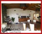 Vente Maison 4 pièces 120m² Mayet (72360) - Photo 4