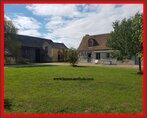 Vente Maison 4 pièces 100m² Château-du-Loir (72500) - Photo 2