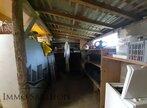 Vente Maison 5 pièces 109m² marigne laille - Photo 23