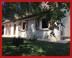 Vente Maison 4 pièces 93m² Mayet (72360) - Photo 1