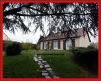 Vente Maison 7 pièces 119m² Vouvray-sur-Loir (72500) - Photo 6
